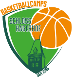 Basketballcamps am Schloss Hagerhof