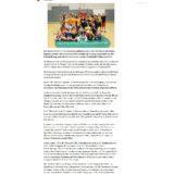 Vorschau In den Osterferien: 200 Basketballcamps am Schloss Hagerhof