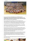 NBA- und Nationalspieler Maxi Kleber im Basketballcamp begeistert empfangen