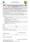Vorschaubild Formular Einverständniserklärung Basketballcamps am Schloss Hagerhof